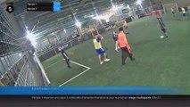 Equipe 1 Vs Equipe 2 - 23/03/19 20:13 - Loisir Joué-Les-Tours - Joué-Les-Tours Soccer Park