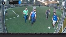 Equipe 1 Vs Equipe 2 - 23/03/19 19:15 - Loisir Joué-Les-Tours - Joué-Les-Tours Soccer Park