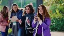 مسلسل طائر الصباح الحلقة 35 القسم 3 مترجم للعربية - قصة عشق اكسترا