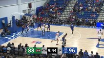 Archie Goodwin (17 points) Highlights vs. Delaware Blue Coats