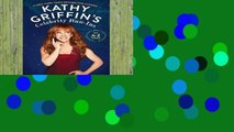 Best product  Kathy Griffin's Celebrity Run-Ins: My A-Z Index - Kathy Griffin
