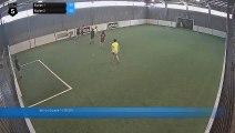 But de Equipe 1 (38-38) - Equipe 1 Vs Equipe 2 - 23/03/19 15:52 - Loisir Pau - Pau Soccer Park