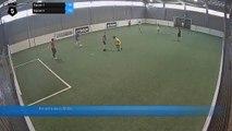 But de Equipe 2 (52-52) - Equipe 1 Vs Equipe 2 - 23/03/19 15:52 - Loisir Pau - Pau Soccer Park