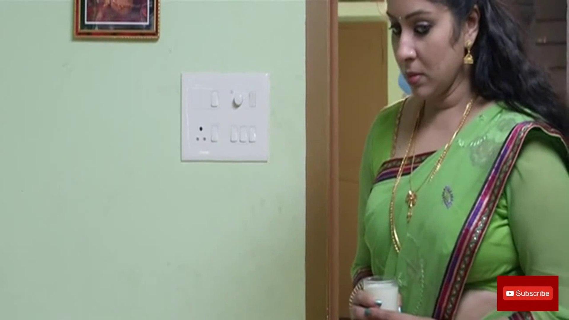 Shreya Ramesh hot || Serial actress unseen || part 1
