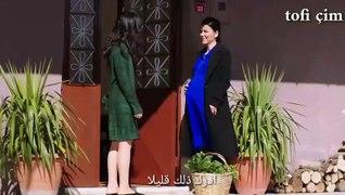 مسلسل القسم اليمين الحلقة 25 الخا�