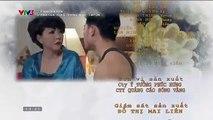 Hoa Cúc Vàng Trong Bão Tập 21 || Phim Việt Nam VTV3 || Phim Hoa Cuc Vang Trong Bao Tap 22 || Phim Hoa Cuc Vang Trong Bao Tap 21