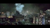 Godzilla Tokyo S.O.S. - Lure godzilla
