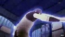 Naruto Amv [ Must Watch ] | Naruto Shippuden