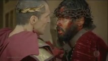 Jesus Capítulo 175 – COMPLETO – 27/03/19 em HD