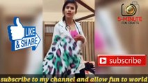 Latest comedy videos by tik tok musically | popular musically tik tok funny video | new musically comedy videos |only popular musically tik tok funny video for girls