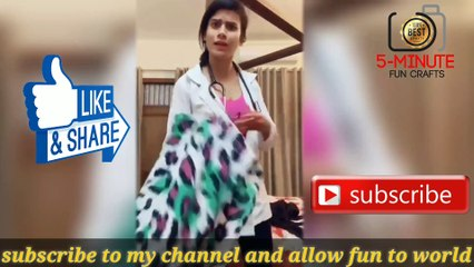latest comedy videos by tik tok musically popular musically tik tok funny video new musically comedy videos only popular musically tik tok funny video for girls
