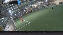 Equipe 1 Vs Equipe 2 - 24/03/19 14:37 - Loisir Joué-Les-Tours - Joué-Les-Tours Soccer Park