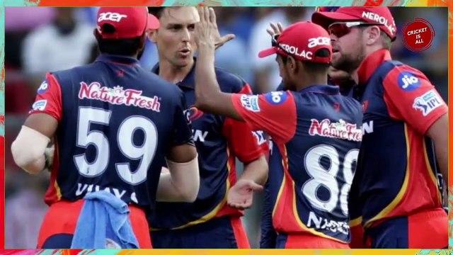 IPL 2019 - MI vs DC Playing 11 and Match Prediction | Mumbai Indians vs Delhi Capitals