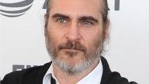 'Joker' Director Shares New Photo Of Joaquin Phoenix As Arthur Fleck