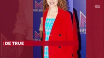 PHOTOS. Audrey Fleurot, Freddie Highmore, Ingrid Chauvin… les stars foulent le tapis rouge du Festival Series Mania