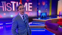 This_Time_with_Alan_Partridge_Series_1_-_02._Episode_2_m00031q0_technical.hls