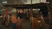 مسلسل قيامة ارطغرل الحلقة 137 مترجم للعربية موقع النور- قيامة ارطغرل الحلقة 137 مترجم - الجزء الخامس