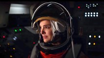 Lucy in the Sky with Natalie Portman - Official Teaser Trailer