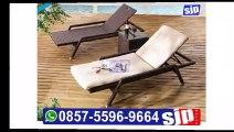 0857-5596-9664, Kursi Santai Rotan Untuk Orang Tua, Kursi Santai Rotan Untuk Istirahat, Kursi Santai Rotan Untuk Ibu Hamil