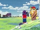 33. Un nouveau compagnon (Rémi sans famille) dessin animé