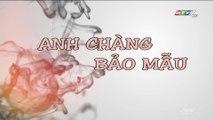 Anh Chàng Bảo Mẫu Tập 39 (Lồng Tiếng) - Phim Hoa Ngữ