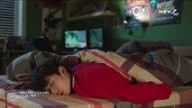 Báu Vật Của Cha Tập 1 - báu vật của cha tập 2 - HTV7 Lồng Tiếng - Phim Trung Quốc - Phim Bau Vat Cua Cha Tap 1