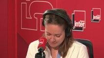 Hélène et les Macron - Le Billet de Charline Vanhoenacker