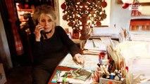Brigitte Bardot accusée de racisme : ses excuses font réagir la Toile