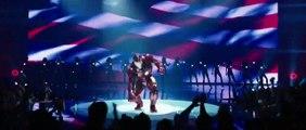 Iron Man 2 - Bande Annonce Française