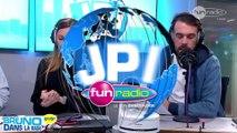 Tendance bien-e^tre (25/03/2019) - Le JPI 6h50