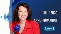 """Retour de Florent Manaudou : """"De belles médailles en perspectives"""", estime Camille Lacourt"""