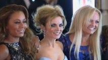 Mel B 'slept with Geri Horner' during height of Spice Girls fame