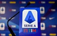 Série A : Top 10 des meilleurs buteurs du championnat d'Italie