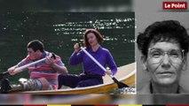 13 mai 1980 : le jour où Mme Buenoano noie son fils handicapé pour toucher son assurance-vie