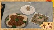 بيتك ومطبخك| طريقة عمل كفتة كشميرية وخلطة جراماسالا مع الشيف غادة مصطفى