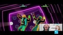 Jeux vidéos : La console de jeu est morte, vive le cloud gaming !