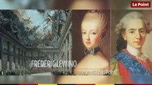 29 mai 1770 : le jour où l'Autriche offre un dîner pour le mariage de Marie-Antoinette