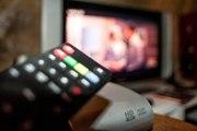 La télévision numérique terrestre change de fréquences dans l'ex Basse-Normandie