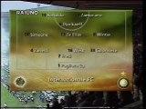 1997-98 (Fin Coppa UEFA - 06-05-1998) Lazio-INTER 0-3 [Zamorano,J.Zanetti,Ronaldo] Rai1 [1°Tempo]