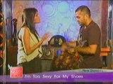 Judge best bags with Mohan Neelakantan