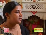 Celebrating Mahanavratri