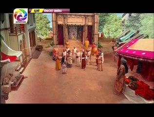 Maharaja Kansa 25/03/2019 - 235
