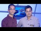 Lawyers against Engineers: AMDOCS Pune vs Amarchand Delhi