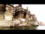 Weaves-A Tribute to Banaras