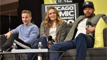 'Clueless' Cast Reunion: As If We Wouldn't Be Thrilled
