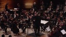 Ligeti : Atmosphères (Orchestre Philharmonique de Radio France)