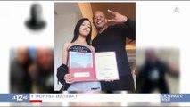 La mauvaise blague de Dr Dre après le scandale des admissions universitaires américaines