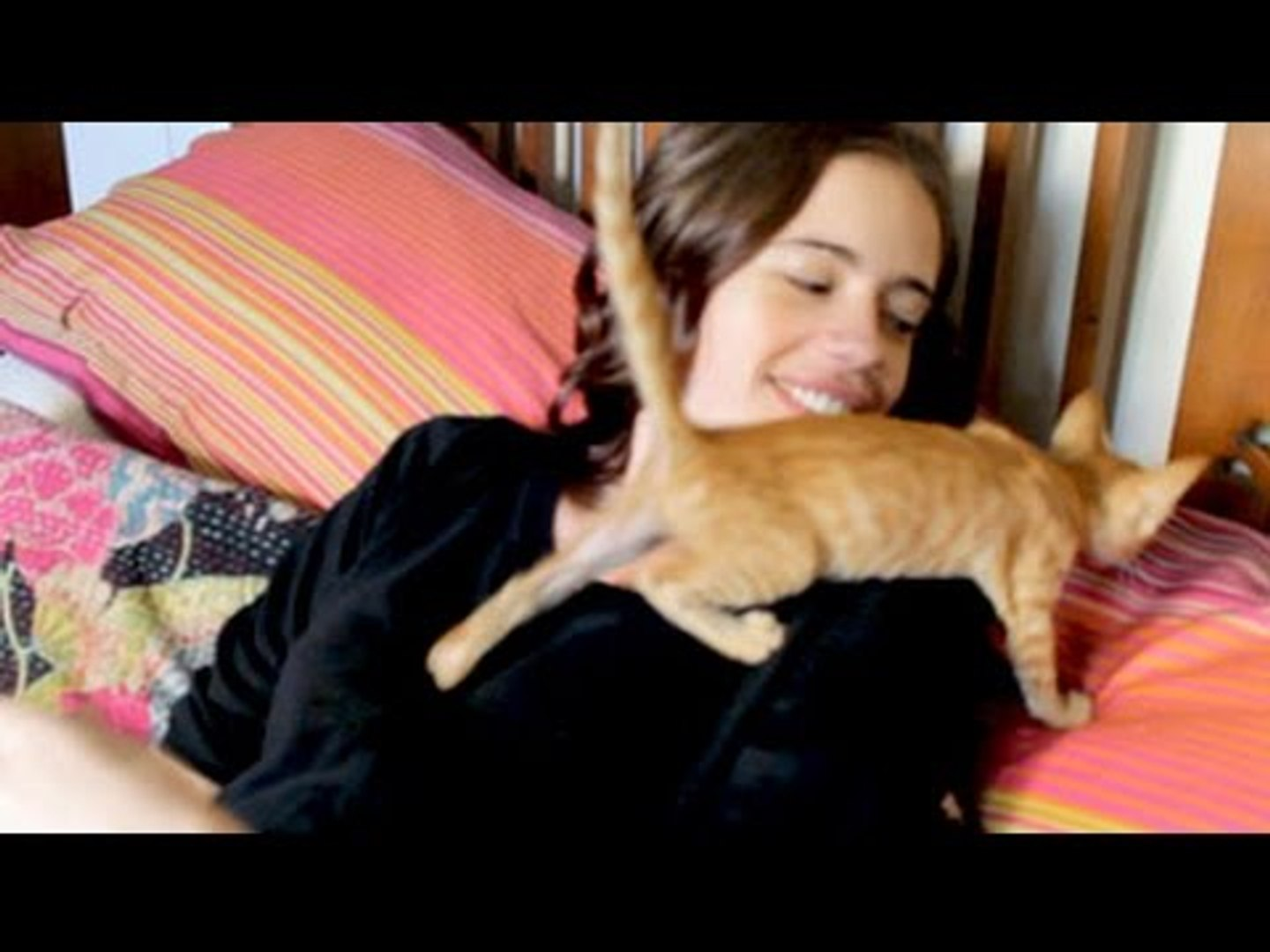 Heavy Petting: What Kalki Koechlin, Vivek Oberoi and Mandira Bedi miss the most about their pets