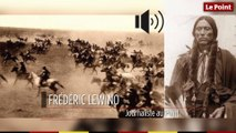 22 avril 1889 : le jour où 50 000 fermiers blancs volent la terre des Indiens en Oklahoma
