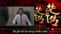 Sự Trả Thù Ngọt Ngào Tập 45 - Phim Hàn Quốc - VTV3 Thuyết Minh - Phim Su Tra Thu Ngot Ngao Tap 45 - Phim Su Tra Thu Ngot Ngao Tap 45